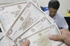 Vietnam recauda fondo multimillonario por emisión de bonos gubernamentales