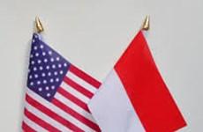 Indonesia niega congelación de negociaciones sobre CEPA con Unión Europea