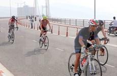 Ironman 70.3 Vietnam 2017 congrega a mil 400 deportistas internacionales