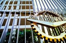 Japón ofrece asistencia millonaria para desarrollo de infraestructura en Asia