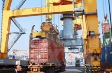 Vietnam fomenta control de contenedores en puertos
