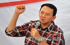 Condenan a alcalde de Yakarta por blasfemia al Corán