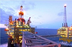 Grupo petrolero de Tailandia suspende inversiones en Indonesia