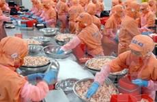 Déficit comercial de Vietnam ejercerá presión sobre tasa de cambio