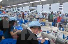 Miembros de APEC estudian facilitación del comercio
