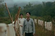 Vietnam dejará su huella en L´Atelier del Festival de Cine de Cannes 2017
