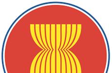 Turquía y Mongolia quieren convertirse en miembros de la ASEAN