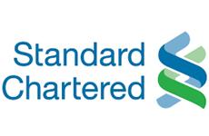 Banco Standard Chartered ratifica apoyo a comunidad empresarial de ASEAN