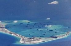 Funcionarios de ASEAN y China efectuarán reunión sobre Mar del Este