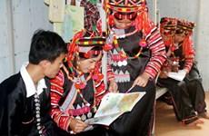 Efectúan foro sobre desarrollo sostenible en zonas étnicas de Vietnam