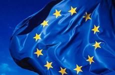 TLC entre Singapur y UE debe ser aprobado por todos los miembros del bloque comunitario