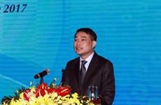 Banco Estatal: Tasa de interés en Vietnam es adecuada