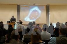 Efectúan seminario sobre Mar del Este en Alemania