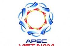 Quang Nam por aprovechar ventajas del APEC para promover imágenes locales