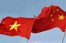 Cooperación juvenil, uno de ejes fundamentos de nexos Vietnam- China