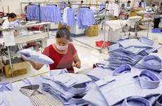 Cuestión de origen, importante exigencia de EVFTA para productos textiles de Vietnam