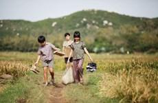 Semana de cine populariza imágenes de cultura vietnamita en España