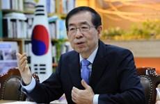 Hanoi facilita condiciones a inversores sudcoreanos