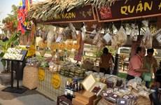 Efectuarán programa de intercambio cultural gastronómico en Hanoi