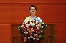 Myanmar: segunda conferencia de paz alcanza acuerdos importantes