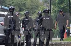 Malasia detiene a seis sospechosos vinculados con EI