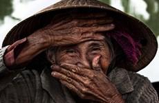 Famoso fotógrafo francés abrirá galería en Ciudad Ho Chi Minh