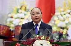 Prensa estadounidense destaca relaciones Vietnam – Estados Unidos