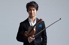 Afamados artistas japoneses actuarán en concierto en Hanoi