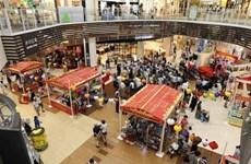 Celebrarán en Japón Semana de Productos de Vietnam- Hanoi