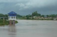 Tailandia descarta posibilidad de repetición de graves inundaciones