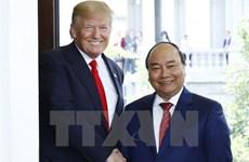 Hanoi y Washington alcanzan consenso en numerosos asuntos, dice experto de EE.UU.