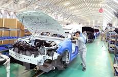 Vietnam, uno de los cinco destinos favoritos de inversores japoneses