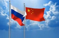China y Rusia fomentan cooperación militar en marco del Diálogo de Shangri-La