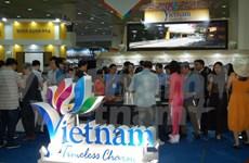 Vietnam impulsa promoción turística en Sudcorea