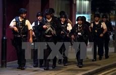 Países del Sudeste Asiático llaman a fomentar seguridad para enfrentar amenazas de EI