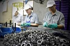 Energizan cooperación comercial e inversionista entre Vietnam y República Checa