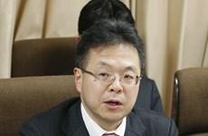 Japón y Tailandia impulsan desarrollo del Corredor Económico Oriental