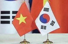 Ciudad Ho Chi Minh impulsa cooperación con provincia sudcoreana de Gangwon
