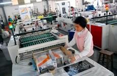 Myanmar impulsa atracción de inversión extranjera