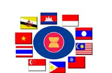 Realizan en Hanoi seminario por los 50 años de la ASEAN