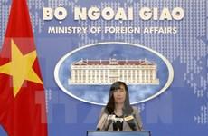 Vietnam llama a diálogo entre Qatar y otros países en el Golfo
