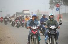 Proponen medidas para promover calidad de entorno urbano en Ciudad Ho Chi Minh