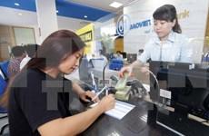 Pronostican estable tasa de interés en Vietnam este año