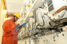 Grupo de Electricidad de Vietnam aumenta suministro eléctrico a la red nacional
