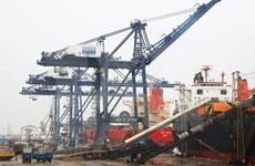 Intercambio comercial Vietnam – Unión Europea registra crecimiento positivo