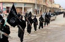 The Yakarta Post: ASEAN debe unirse en lucha contra el Estado Islámico