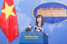 Vietnam protege derechos de sus ciudadanos en Qatar