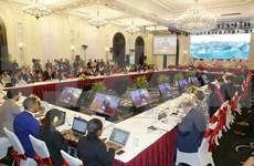 Vietnam consolida papel en planificación de políticas sobre turismo sostenible