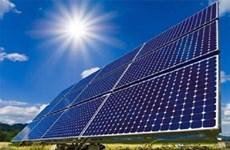 Vietnam y EE.UU. evalúan proyecto de eficiencia energética