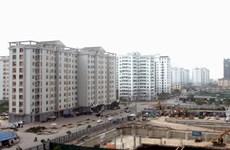 Sector vietnamita de bienes raíces experimenta avance en fusiones y adquisiciones
